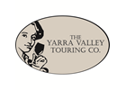 Yarra Valley Touring Co Logo
