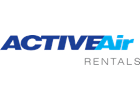 Active Air Logo.