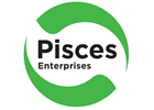 Pisces Enterprises logo