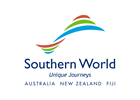 Southern World Logo